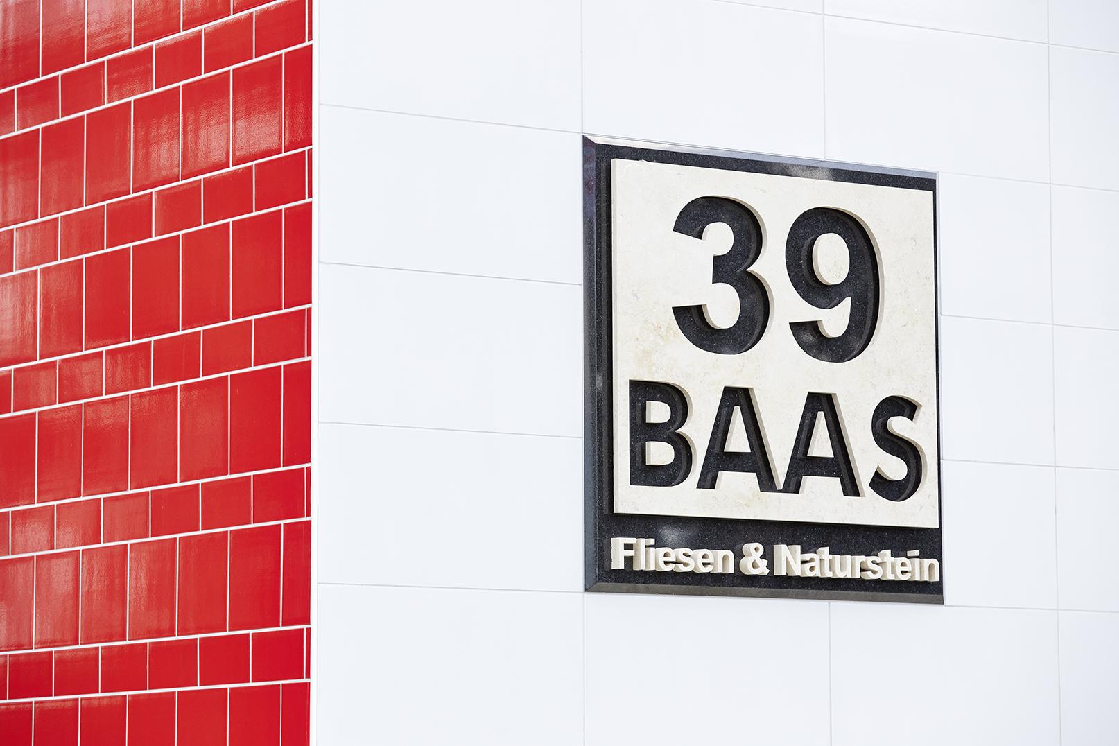 50 Jahre Firma Baas_245