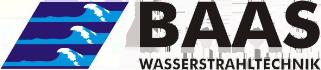 baas-wasserstrahltechnik