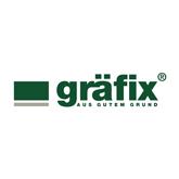 gräfix