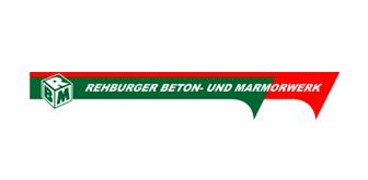 rehburger